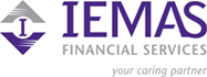 Iemas Financial Services. Your caring partner