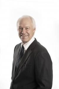 Willem van Heerden