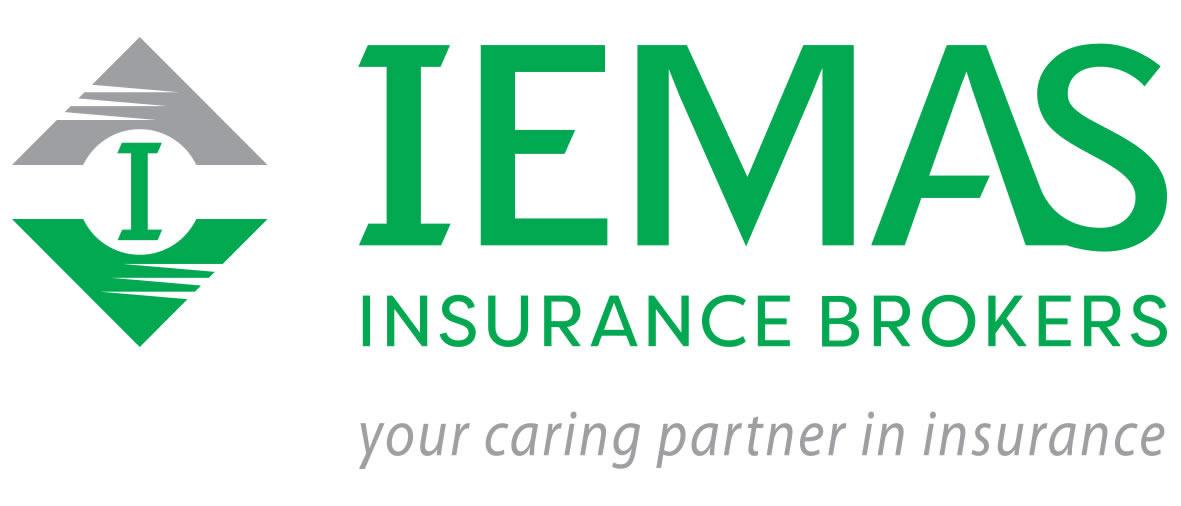 IEMAS-Insurance-Logo_j