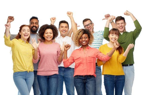 2017 Iemas member benefit allocation