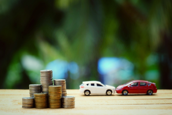 4 Things to consider when buying a new or used car