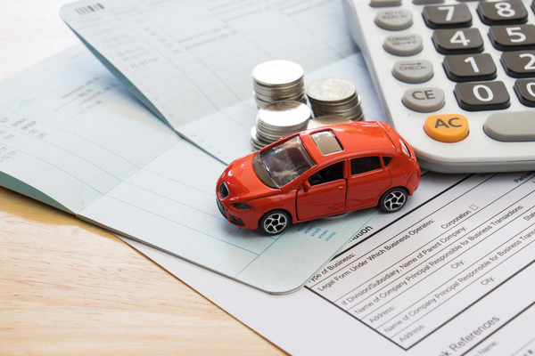How to save on your vehicle expenses