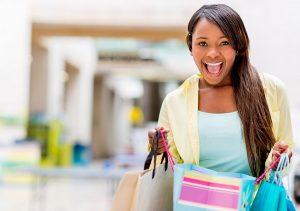 Top savvy shopping tips