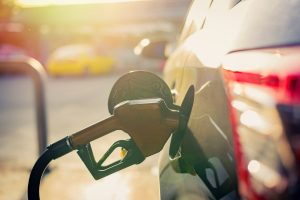 How to save even more money on fuel