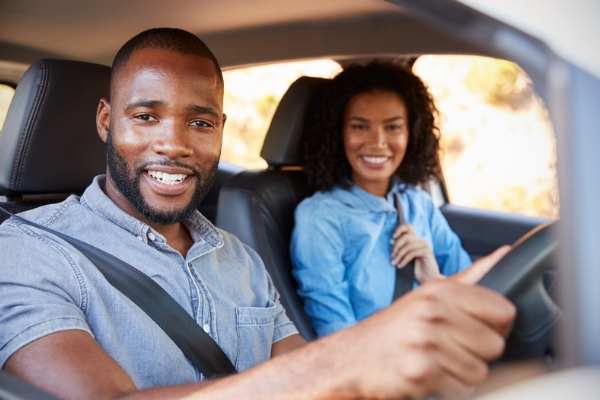 ways to save without cancelling your vehicle insurance