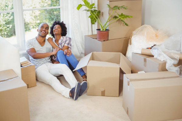 pros and cons of buying and renting